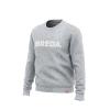 Sweater Breda grey